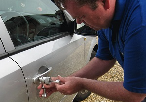 Emergency Locksmith Orland Park